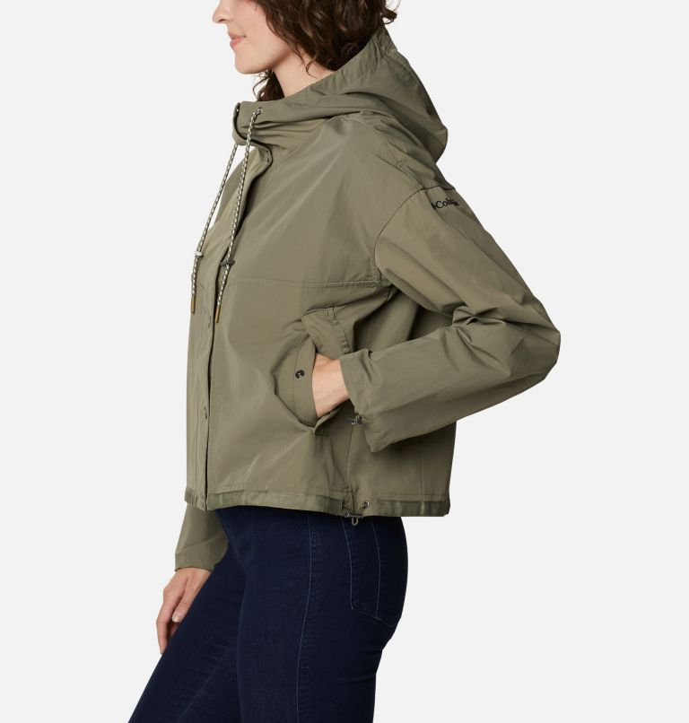 Women's Day Trippin'™ Crop Jacket Women's Day Trippin'™ Crop Jacket, a1