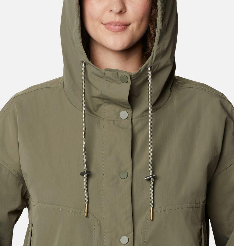 Women's Day Trippin'™ Crop Jacket Women's Day Trippin'™ Crop Jacket, a2