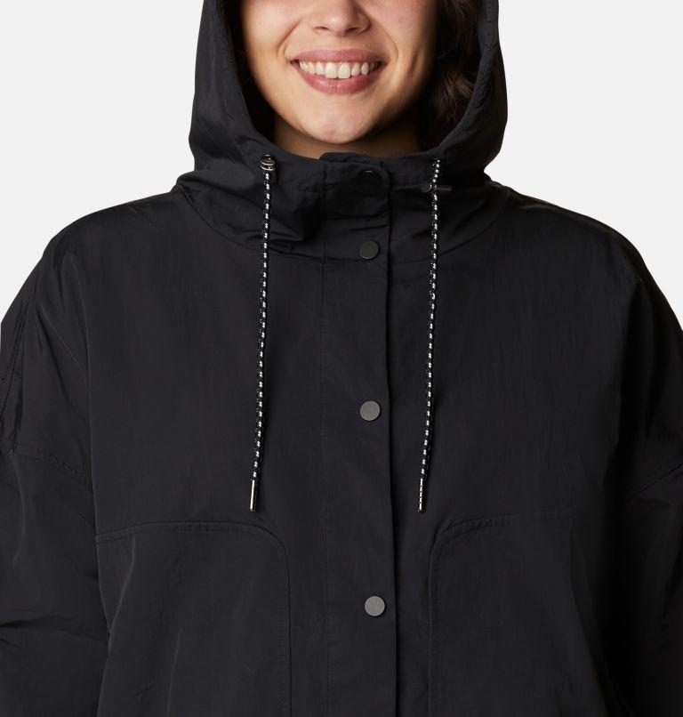Women's Day Trippin'™ Crop Jacket - Plus Size Women's Day Trippin'™ Crop Jacket - Plus Size, a2