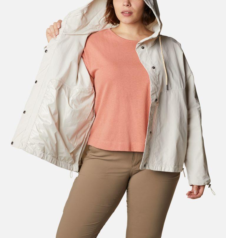 Women's Day Trippin'™ Crop Jacket - Plus Size Women's Day Trippin'™ Crop Jacket - Plus Size, a3