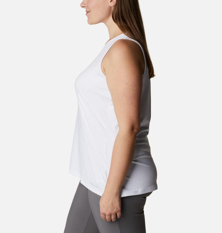 Camisole Windgates™ II pour femme - Grandes tailles Camisole Windgates™ II pour femme - Grandes tailles, a1