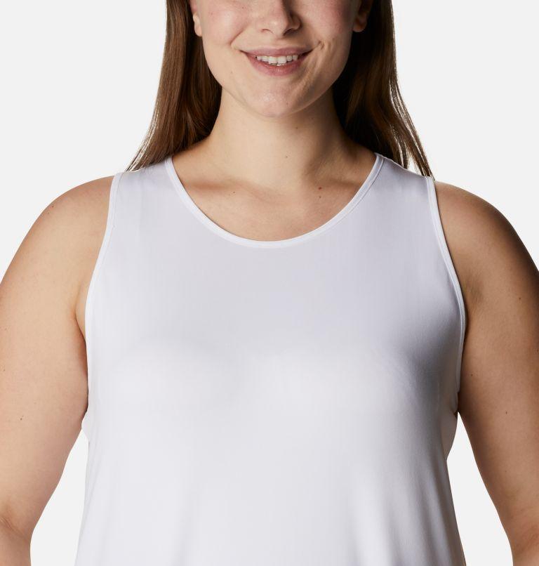 Women's Windgates™ II Tank - Plus Size Women's Windgates™ II Tank - Plus Size, a2