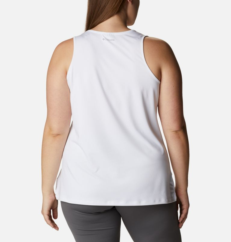 Camisole Windgates™ II pour femme - Grandes tailles Camisole Windgates™ II pour femme - Grandes tailles, back