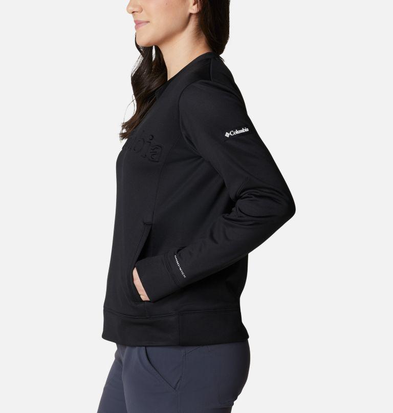 Women's Windgates™ Tech Fleece Sweatshirt Women's Windgates™ Tech Fleece Sweatshirt, a1