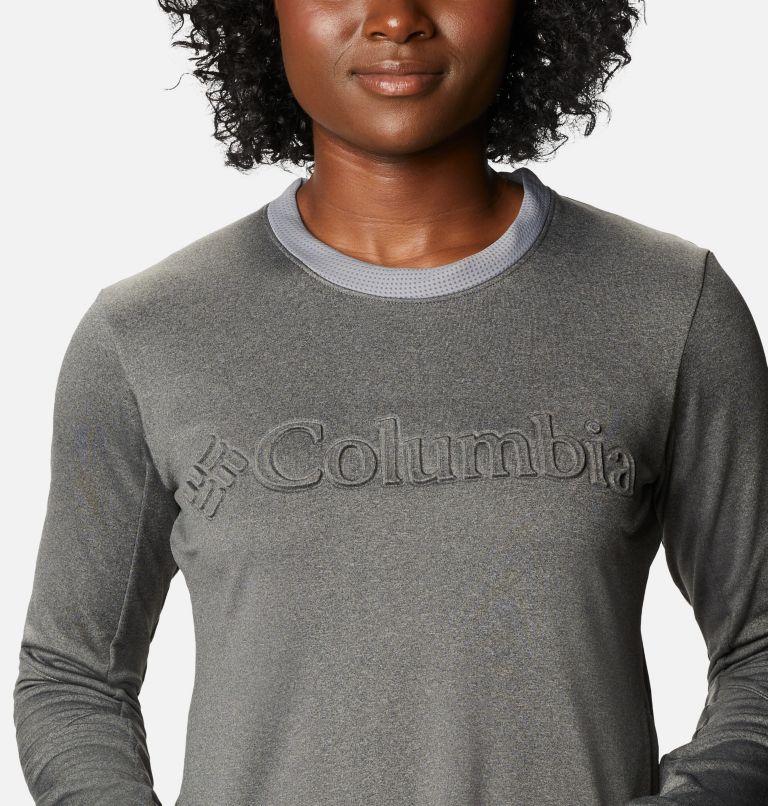 Women's Windgates™ Tech Fleece Sweatshirt Women's Windgates™ Tech Fleece Sweatshirt, a2