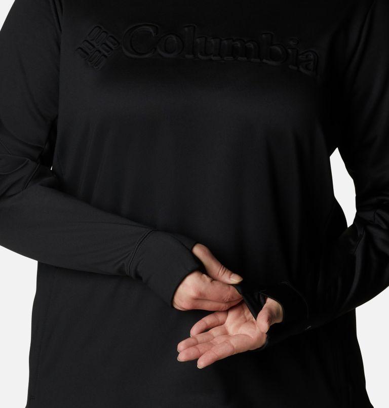Chandail en laine polaire Windgates™ Tech pour femme - Grandes tailles Chandail en laine polaire Windgates™ Tech pour femme - Grandes tailles, a3