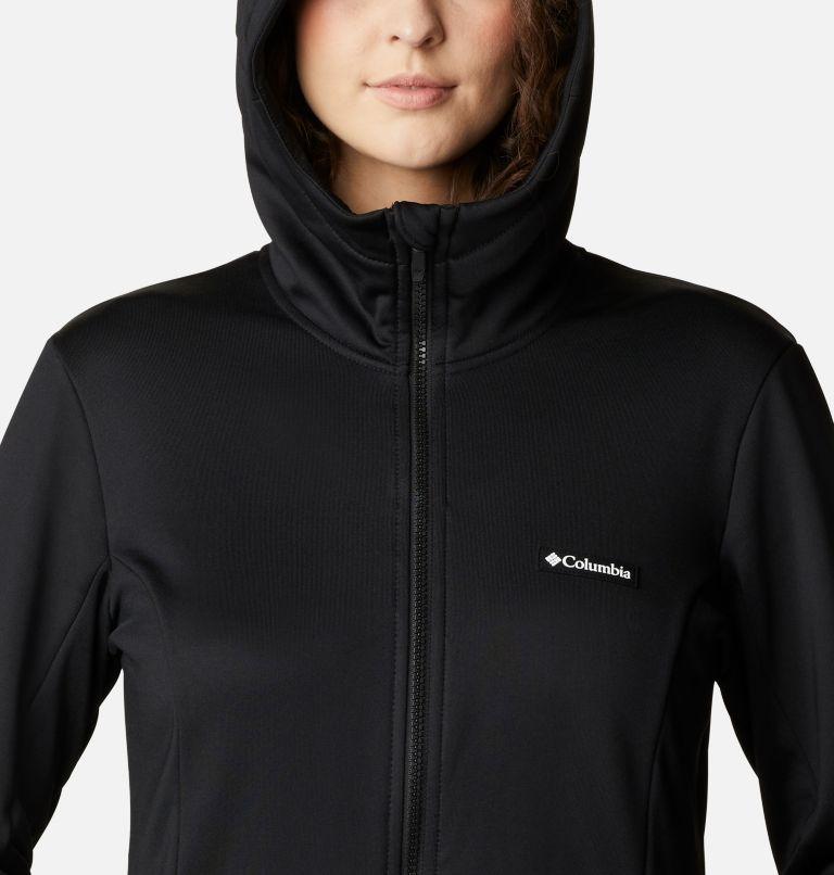 Women's Windgates™ Tech Full Zip Fleece Women's Windgates™ Tech Full Zip Fleece, a2