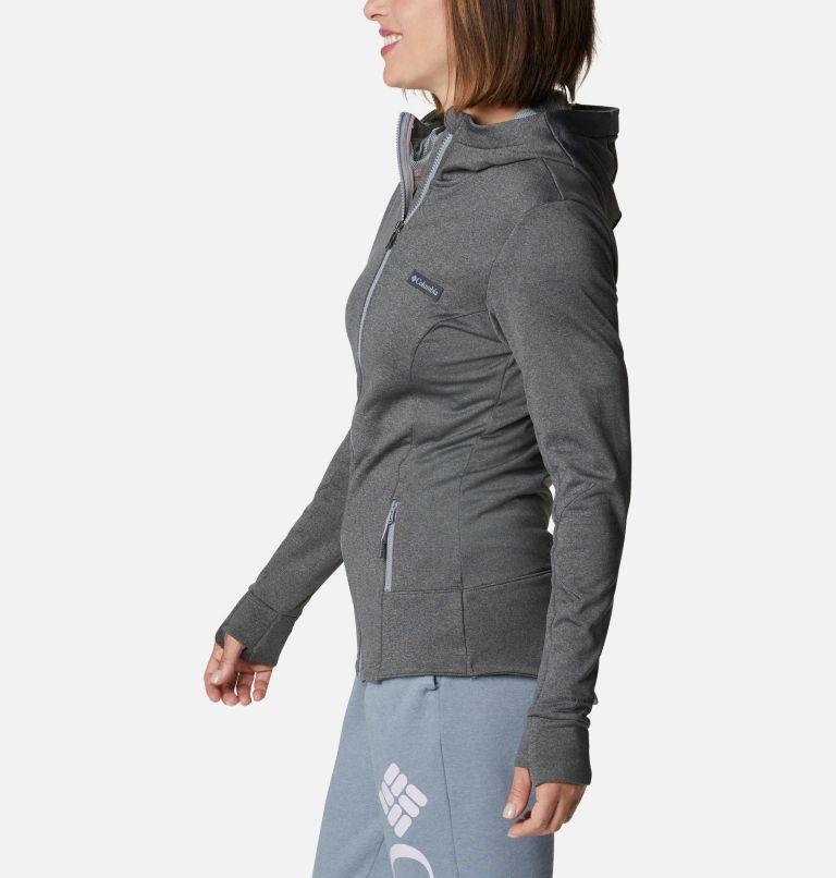Women's Windgates™ Tech Fleece Hoodie Women's Windgates™ Tech Fleece Hoodie, a1