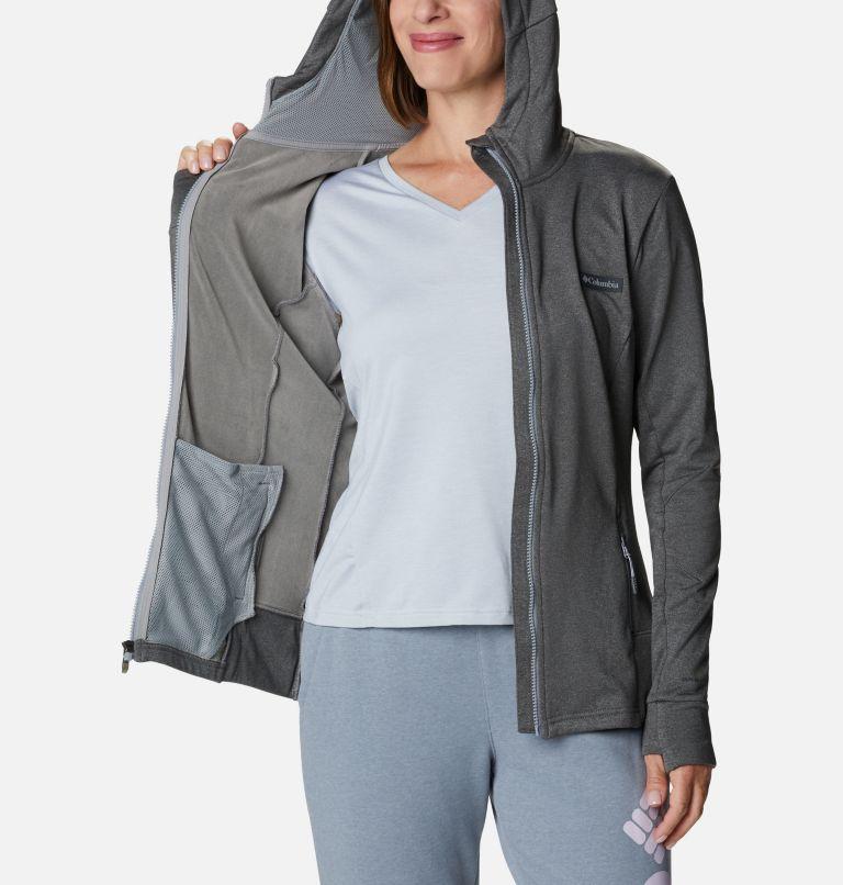 Women's Windgates™ Tech Fleece Hoodie Women's Windgates™ Tech Fleece Hoodie, a3