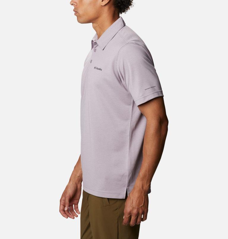 Men's Havercamp™ Pique Polo Shirt Men's Havercamp™ Pique Polo Shirt, a1
