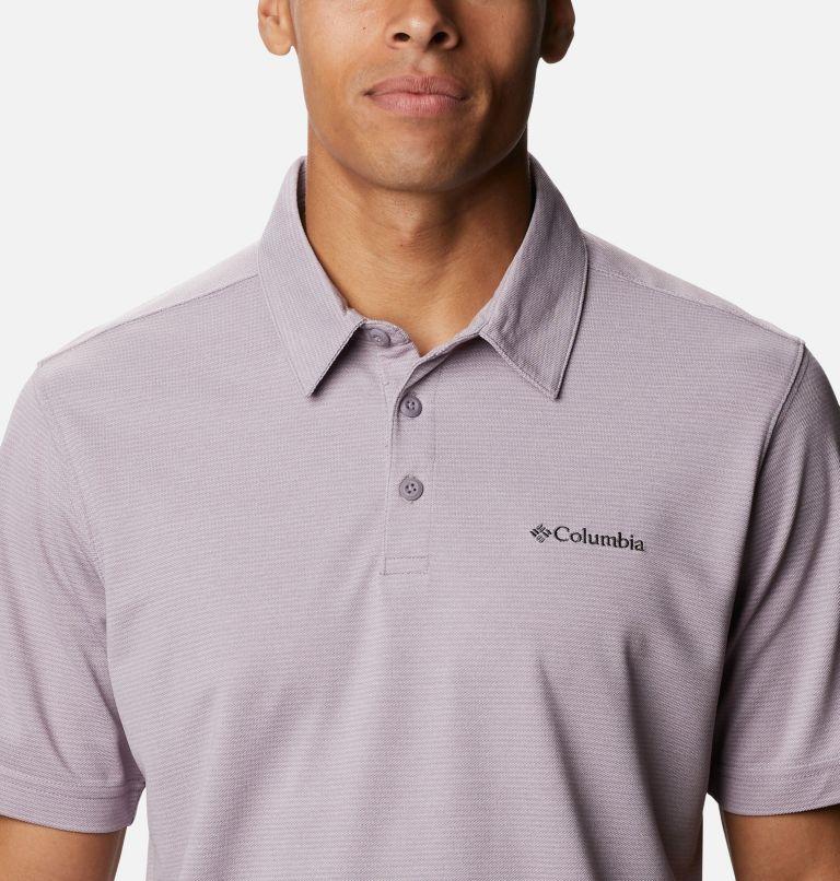 Men's Havercamp™ Pique Polo Shirt Men's Havercamp™ Pique Polo Shirt, a2