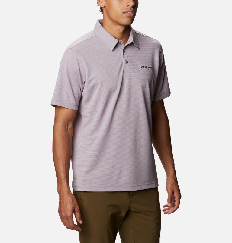 Men's Havercamp™ Pique Polo Shirt Men's Havercamp™ Pique Polo Shirt, a3