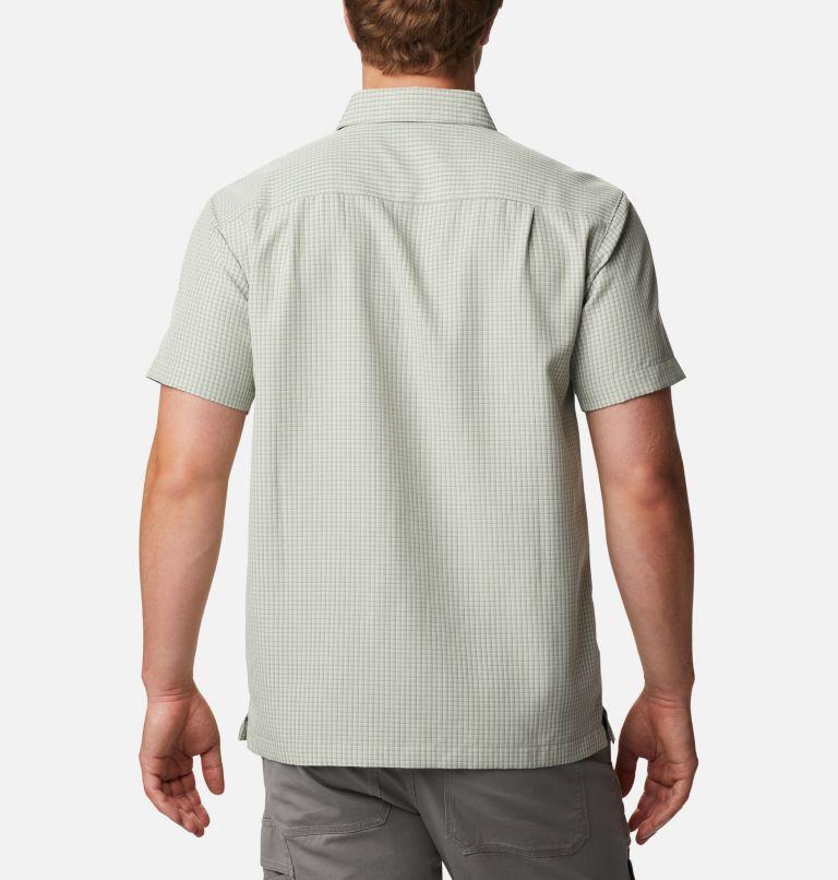 Men's Lakeside Trail™ Short Sleeve II Men's Lakeside Trail™ Short Sleeve II, back