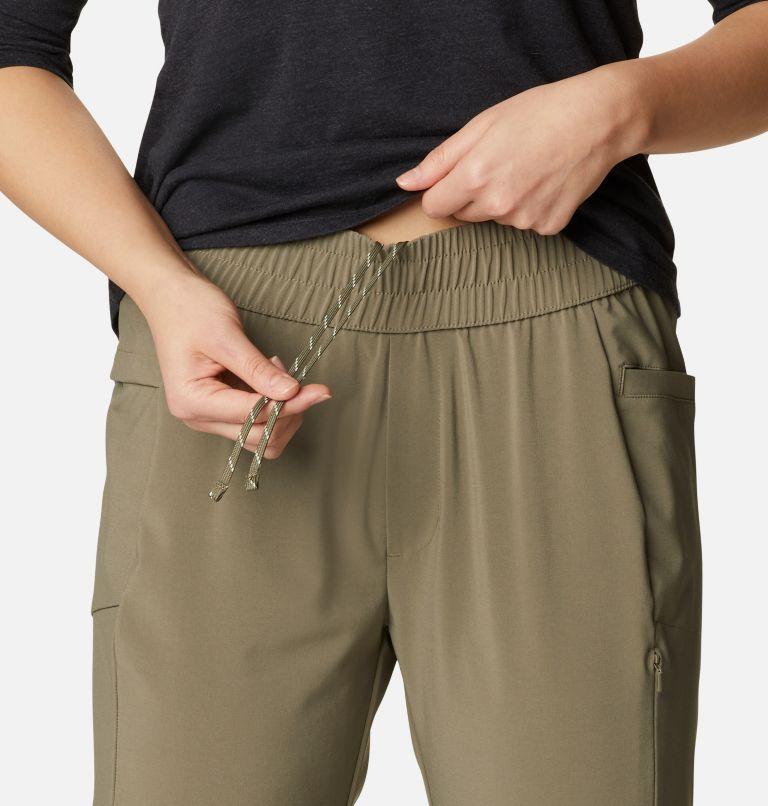 Women's Pleasant Creek™ Convertible Pants Women's Pleasant Creek™ Convertible Pants, a2