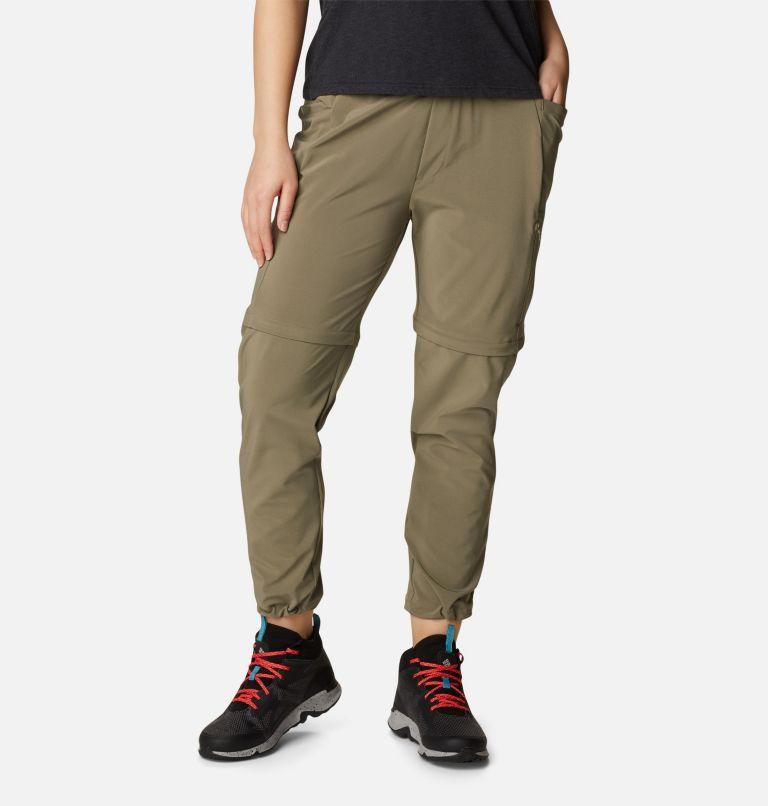 Women's Pleasant Creek™ Convertible Pants Women's Pleasant Creek™ Convertible Pants, a5