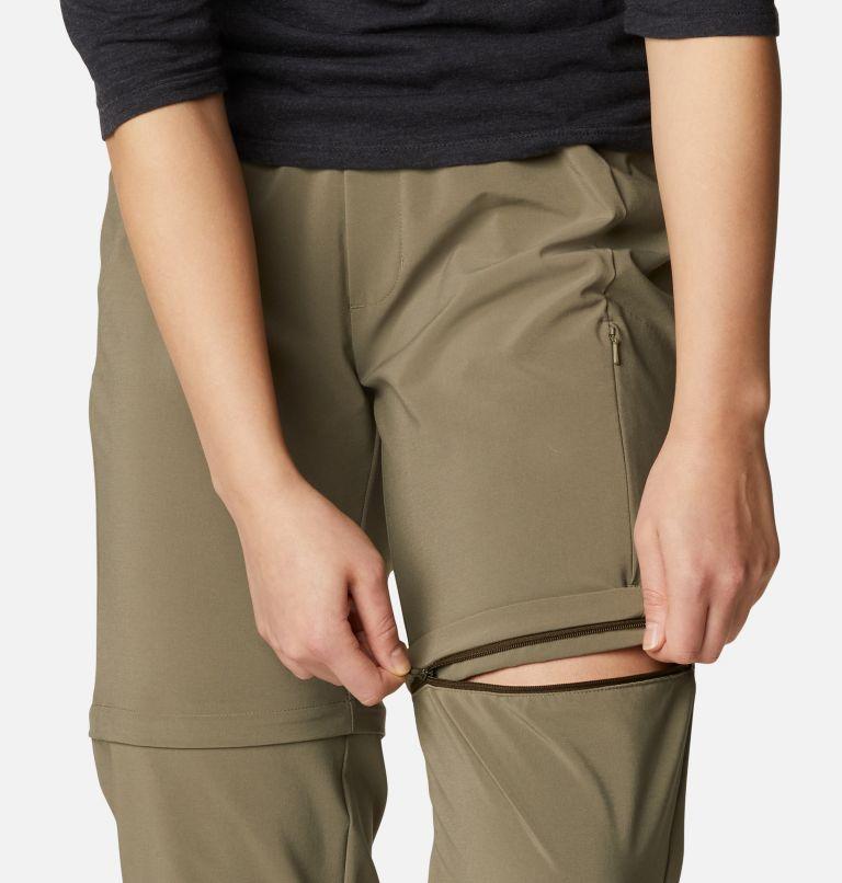 Women's Pleasant Creek™ Convertible Pants Women's Pleasant Creek™ Convertible Pants, a6