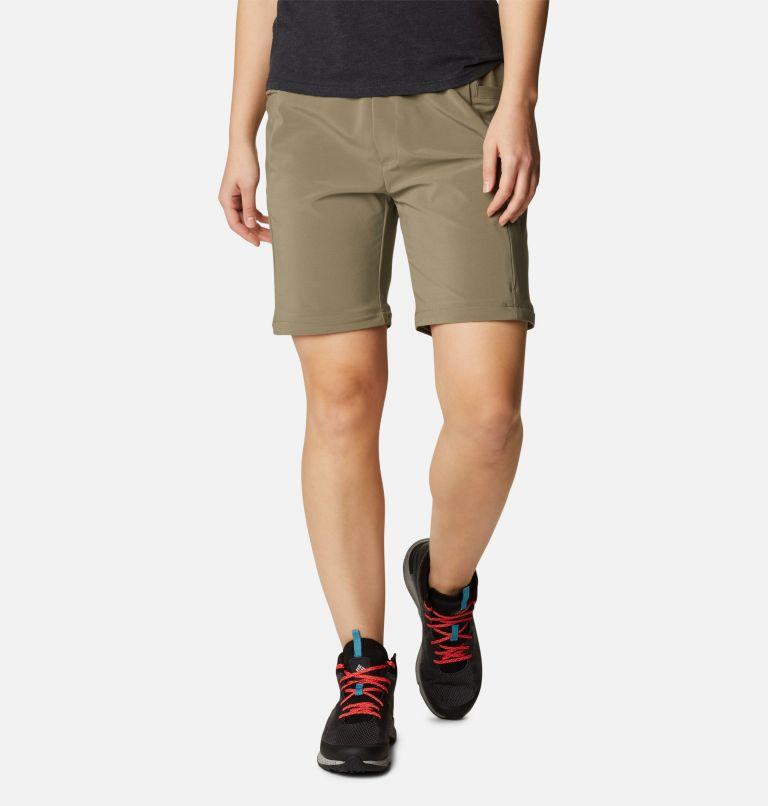 Women's Pleasant Creek™ Convertible Pants Women's Pleasant Creek™ Convertible Pants, a7