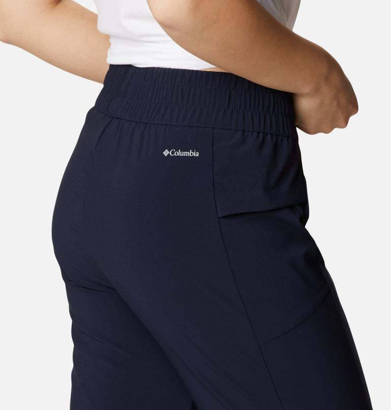 Women's Pleasant Creek™ Convertible Pants Women's Pleasant Creek™ Convertible Pants, a3