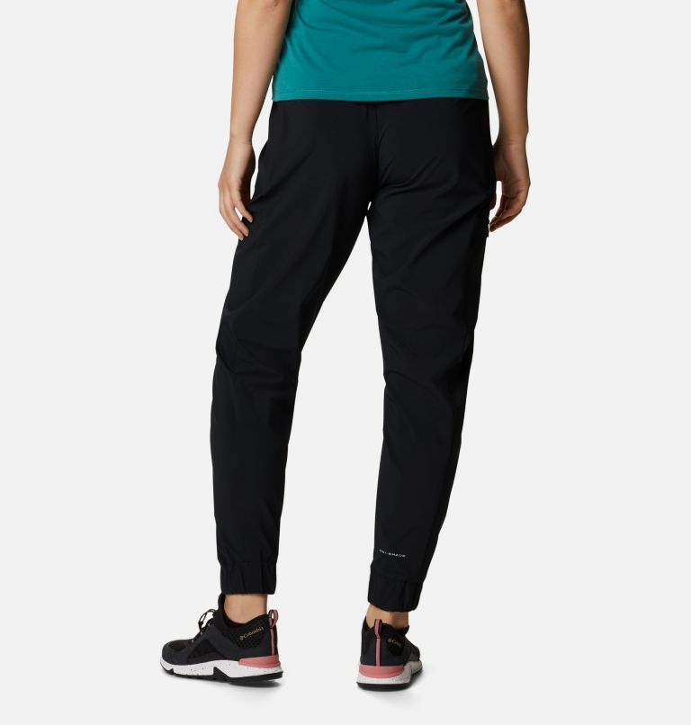 Pantalon de jogging Pleasant Creek™ pour femme Pantalon de jogging Pleasant Creek™ pour femme, back