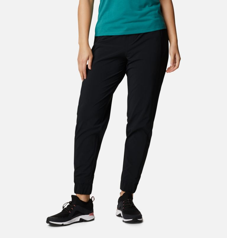 Pantalon de jogging Pleasant Creek™ pour femme Pantalon de jogging Pleasant Creek™ pour femme, front
