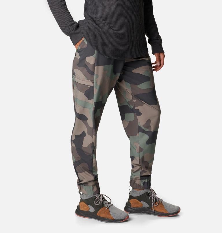 Pantalon de jogging Pleasant Creek™ pour femme Pantalon de jogging Pleasant Creek™ pour femme, a1