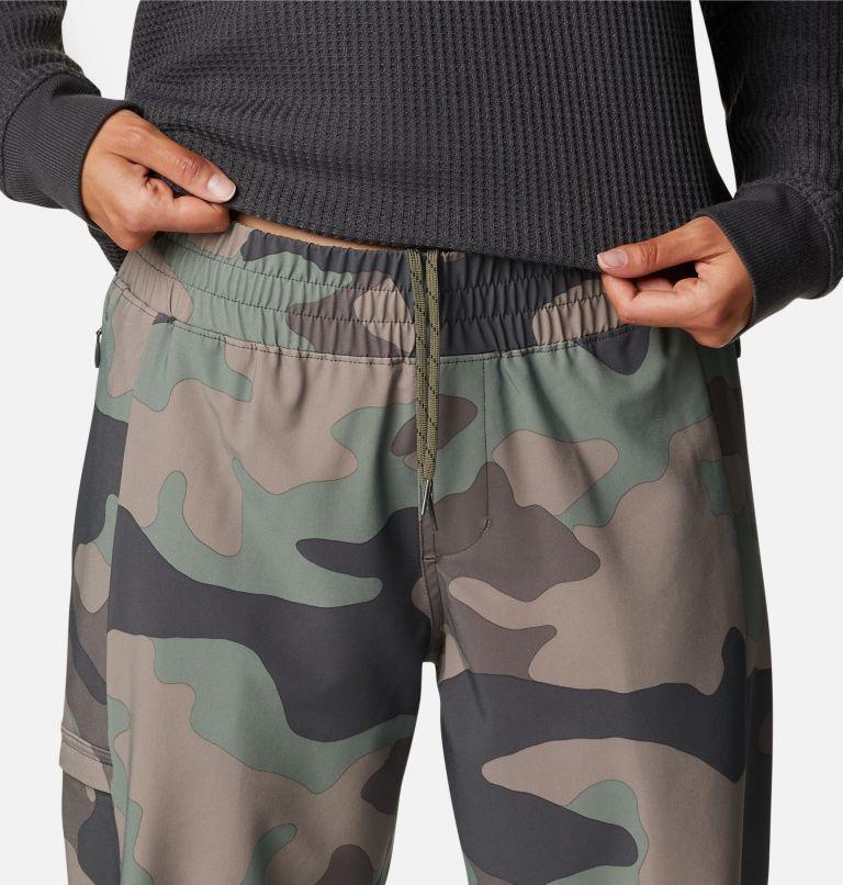 Pantalon de jogging Pleasant Creek™ pour femme Pantalon de jogging Pleasant Creek™ pour femme, a2