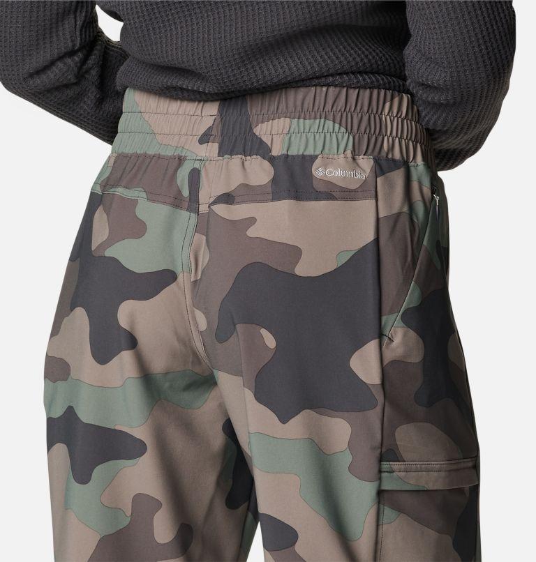 Pantalon de jogging Pleasant Creek™ pour femme Pantalon de jogging Pleasant Creek™ pour femme, a3