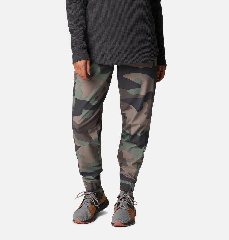 Pantalon de jogging Pleasant Creek™ pour femme Pantalon de jogging Pleasant Creek™ pour femme, front