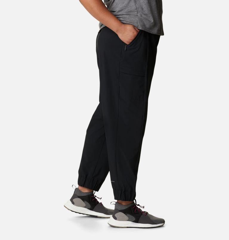 Women's Pleasant Creek™ Joggers - Plus Size Women's Pleasant Creek™ Joggers - Plus Size, a1