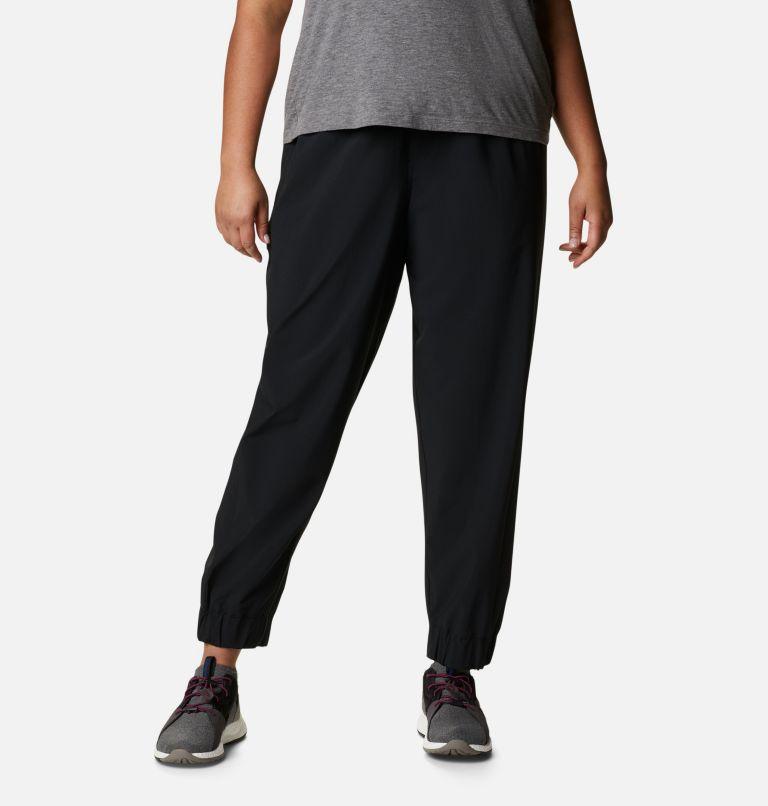 Women's Pleasant Creek™ Joggers - Plus Size Women's Pleasant Creek™ Joggers - Plus Size, front