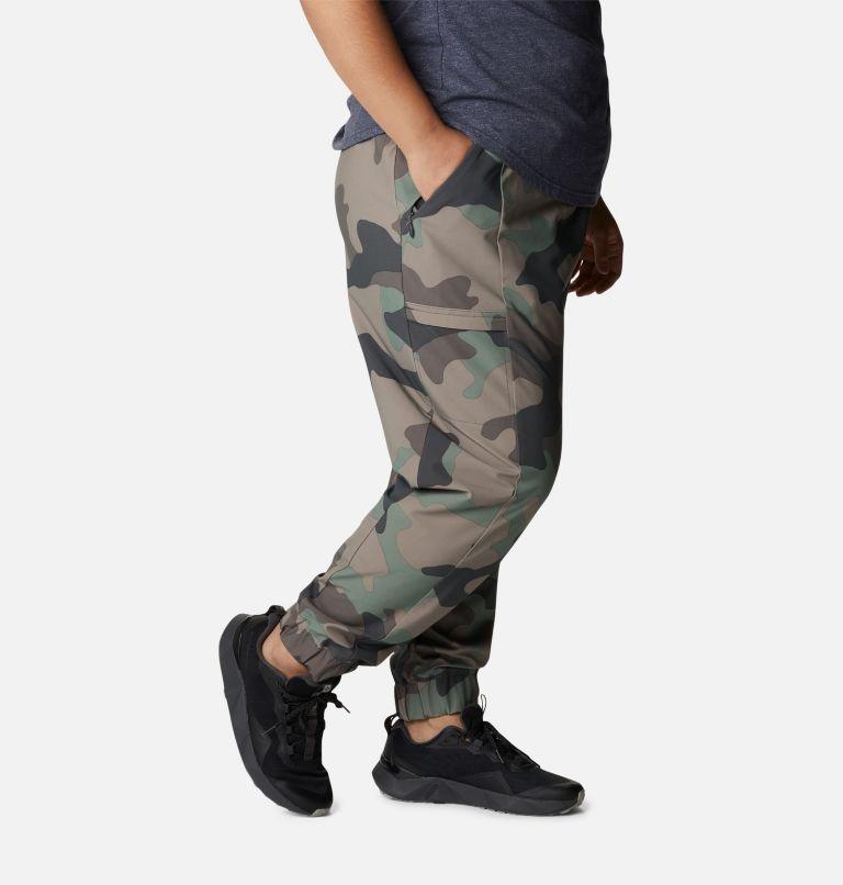 Pantalon de jogging Pleasant Creek™ pour femme - Grandes tailles Pantalon de jogging Pleasant Creek™ pour femme - Grandes tailles, a1