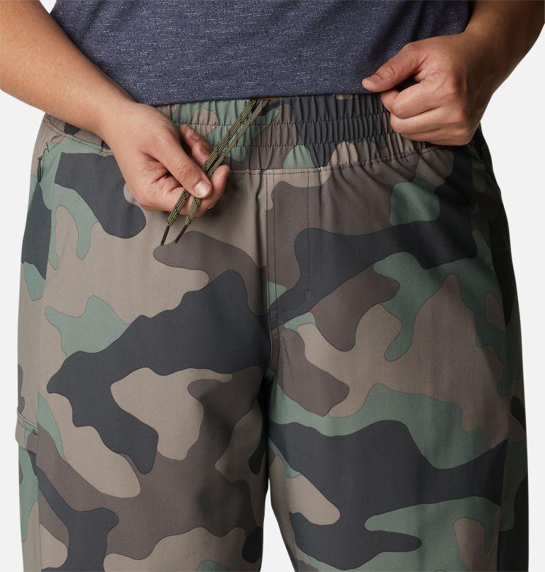 Pantalon de jogging Pleasant Creek™ pour femme - Grandes tailles Pantalon de jogging Pleasant Creek™ pour femme - Grandes tailles, a2