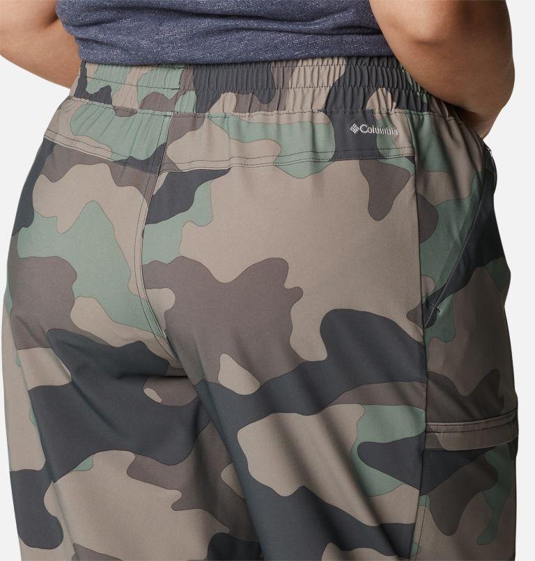 Pantalon de jogging Pleasant Creek™ pour femme - Grandes tailles Pantalon de jogging Pleasant Creek™ pour femme - Grandes tailles, a3