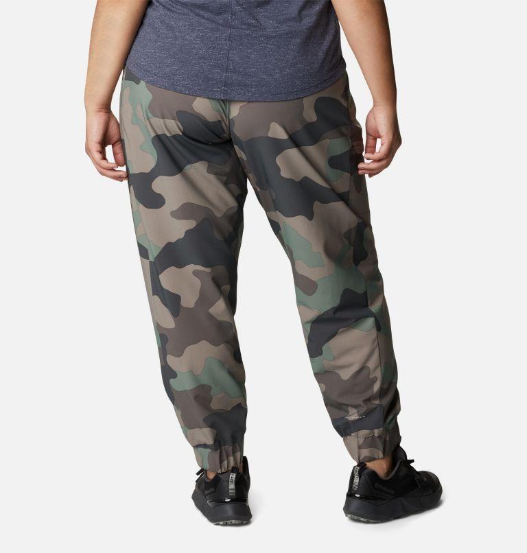 Pantalon de jogging Pleasant Creek™ pour femme - Grandes tailles Pantalon de jogging Pleasant Creek™ pour femme - Grandes tailles, back
