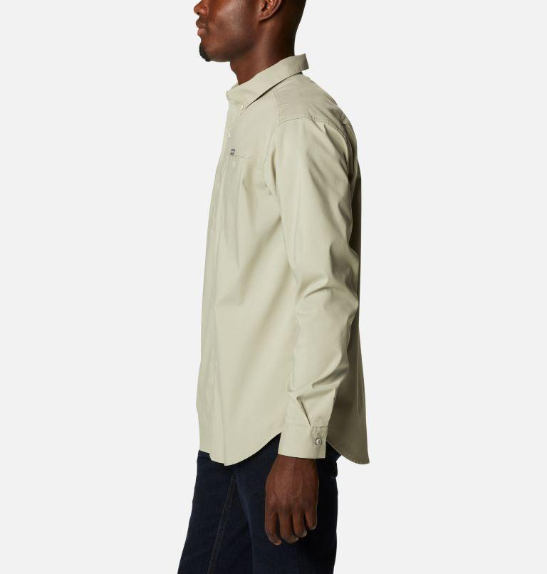 Men's Outdoor Elements™ Chambray II Shirt Men's Outdoor Elements™ Chambray II Shirt, a1
