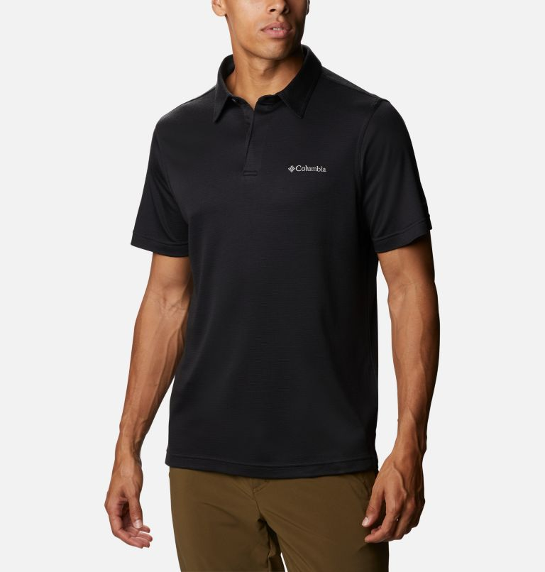 Polo Sun Ridge™ II Homme Polo Sun Ridge™ II Homme, front