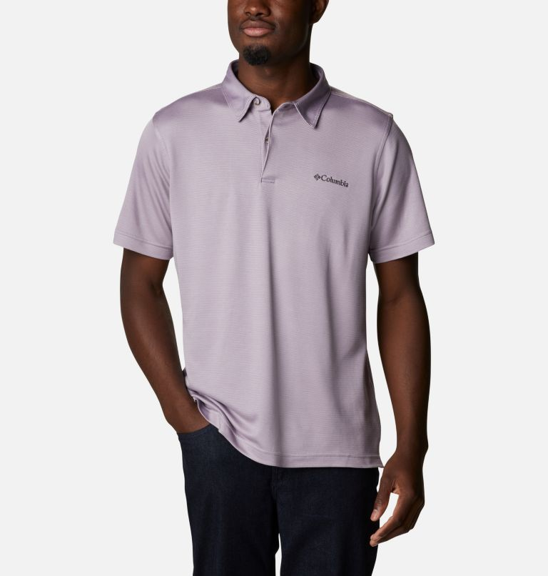 Men's Sun Ridge™ II Polo Men's Sun Ridge™ II Polo, front