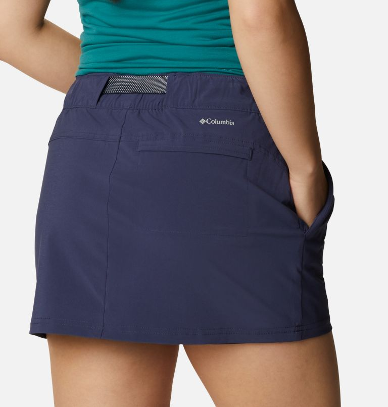 Women's Pleasant Creek™ Skort Women's Pleasant Creek™ Skort, a3