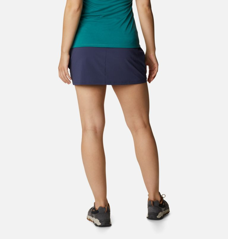 Women's Pleasant Creek™ Skort Women's Pleasant Creek™ Skort, back