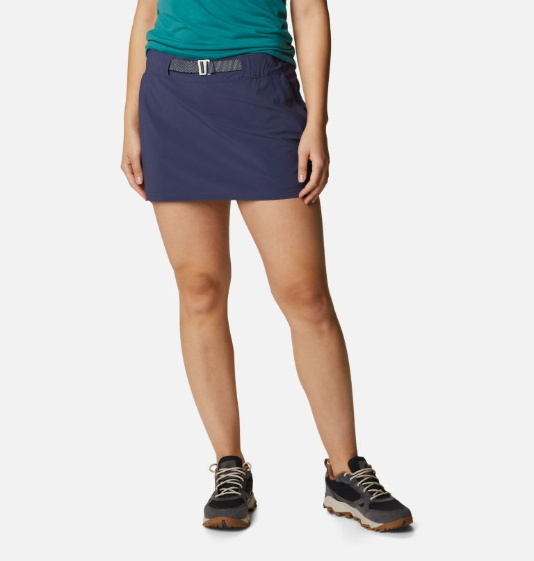 Women's Pleasant Creek™ Skort Women's Pleasant Creek™ Skort, front