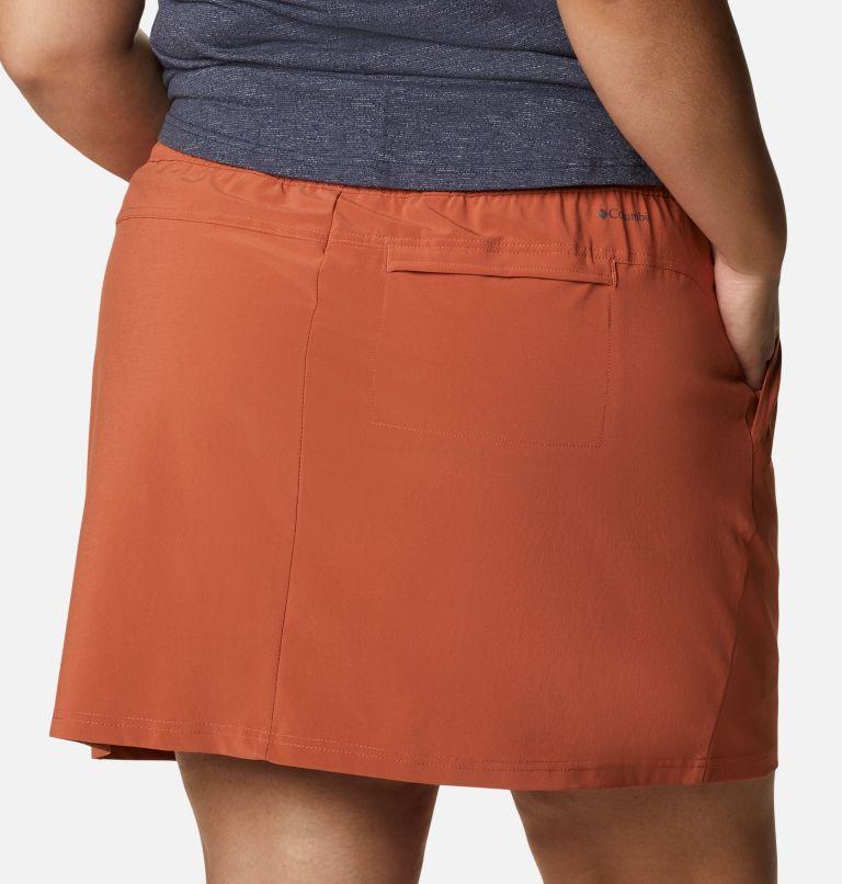 Jupe-short Pleasant Creek™ pour femme - Grandes tailles Jupe-short Pleasant Creek™ pour femme - Grandes tailles, a3