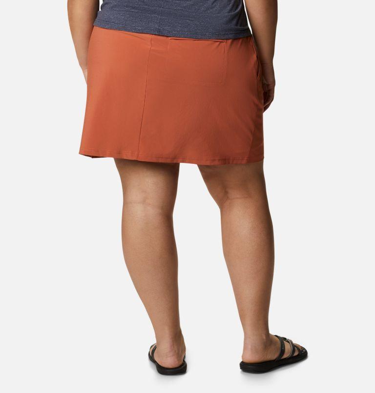 Jupe-short Pleasant Creek™ pour femme - Grandes tailles Jupe-short Pleasant Creek™ pour femme - Grandes tailles, back