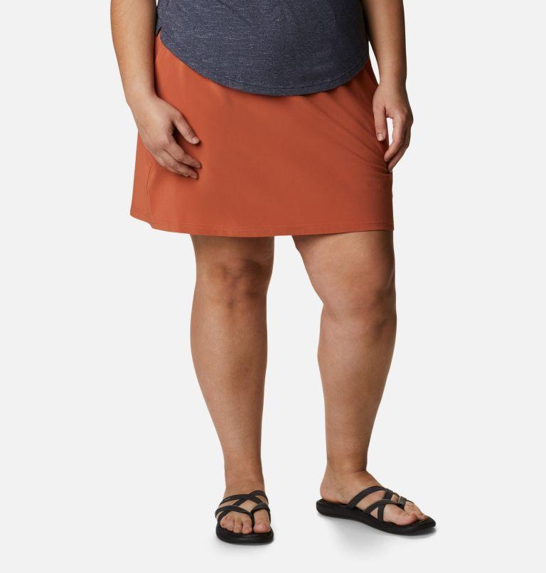 Jupe-short Pleasant Creek™ pour femme - Grandes tailles Jupe-short Pleasant Creek™ pour femme - Grandes tailles, front