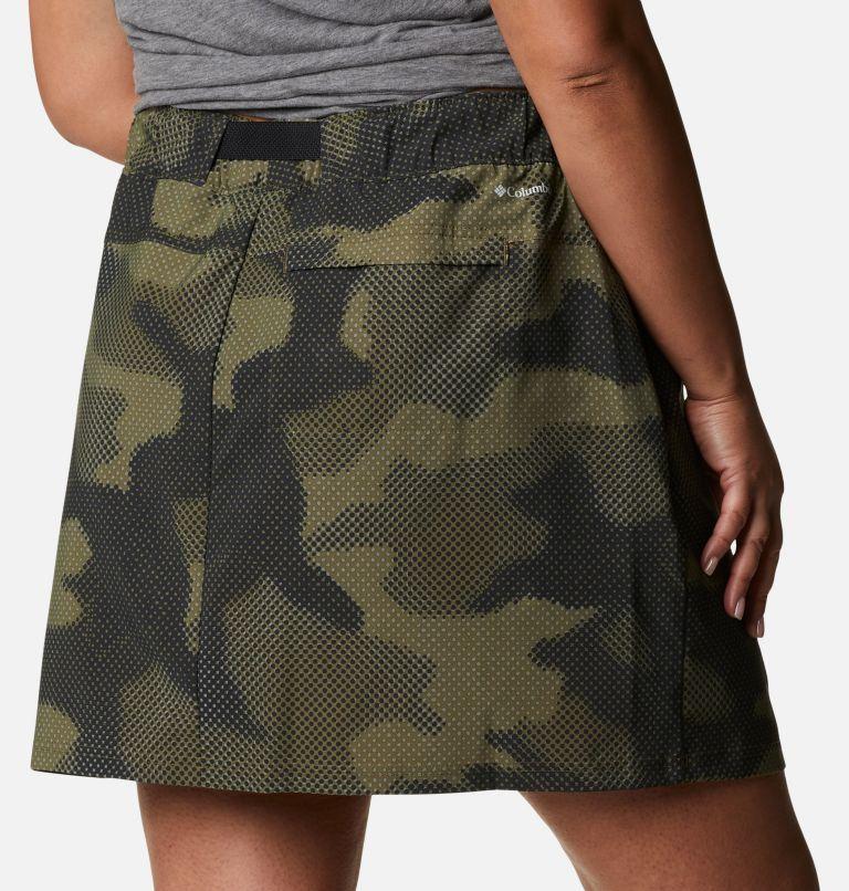 Women's Pleasant Creek™ Skort - Plus Size Women's Pleasant Creek™ Skort - Plus Size, a3