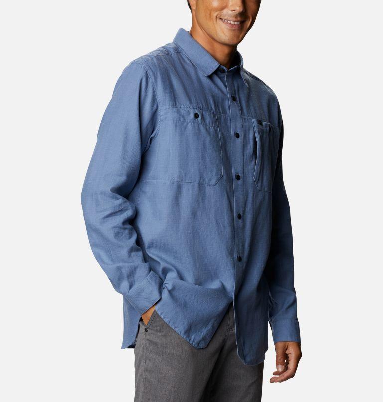 Men's Clarkwall™ Organic Cotton Ripstop Long Sleeve Shirt Men's Clarkwall™ Organic Cotton Ripstop Long Sleeve Shirt, a3