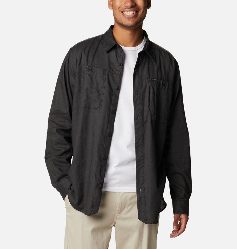Men's Clarkwall™ Organic Cotton Ripstop Shirt Men's Clarkwall™ Organic Cotton Ripstop Shirt, a3