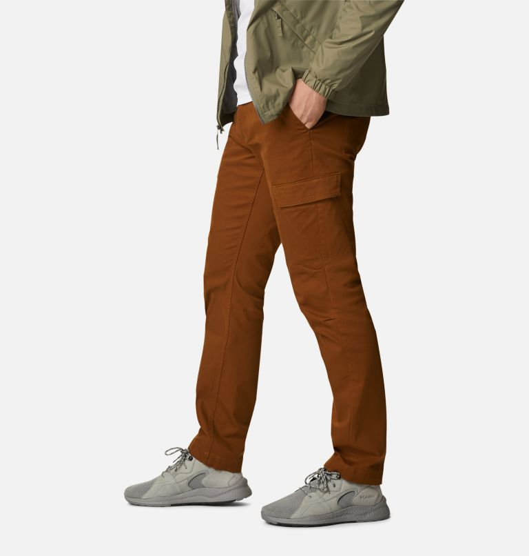 Men's Clarkwall™ Organic Twill Pants Men's Clarkwall™ Organic Twill Pants, a1