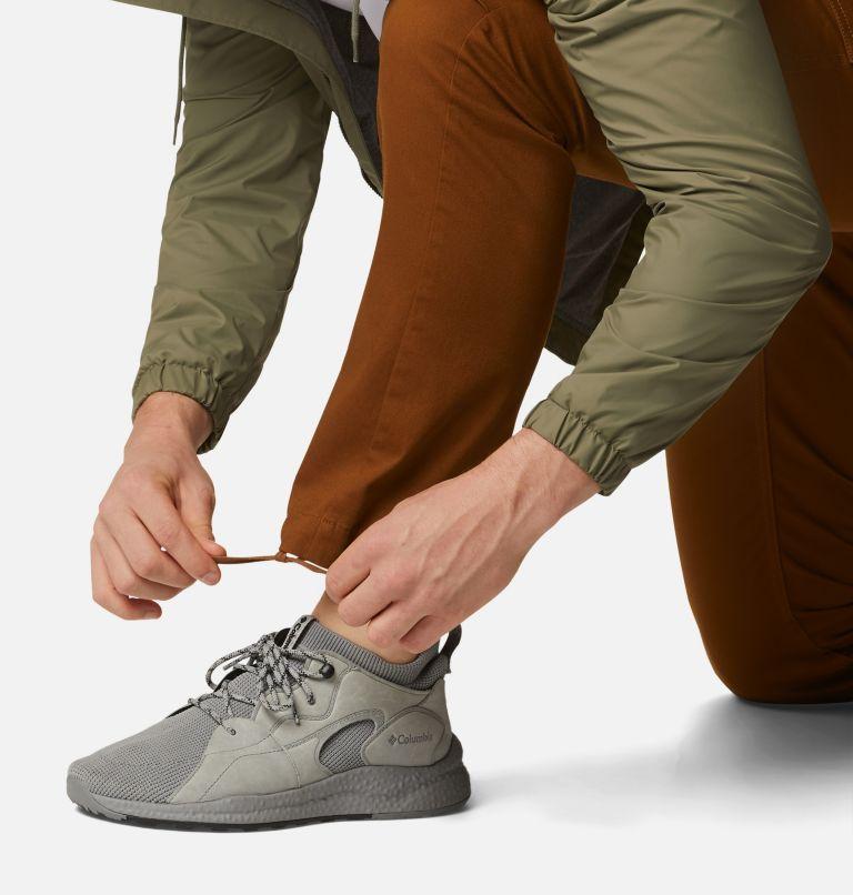 Men's Clarkwall™ Organic Twill Pants Men's Clarkwall™ Organic Twill Pants, a4