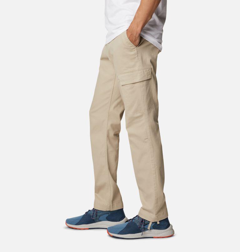 Clarkwall™ Organic Twill Pant | 271 | 32 Men's Clarkwall™ Organic Twill Pants, Ancient Fossil, a1
