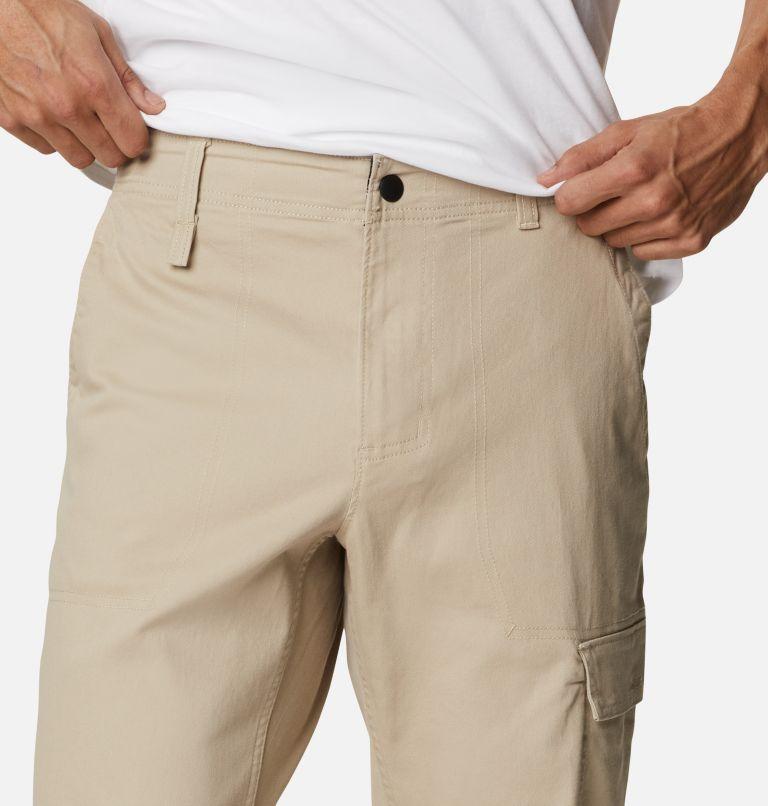 Clarkwall™ Organic Twill Pant | 271 | 32 Men's Clarkwall™ Organic Twill Pants, Ancient Fossil, a2